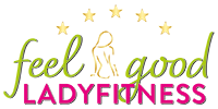 feel good Ladyfitness Fitnessstudio Fulda Künzell